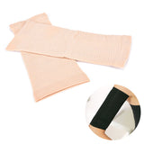 Slimming Arm Shaper (2 Pieces)