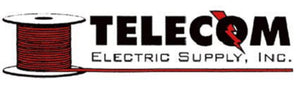 Telecom Electric Supply, Inc