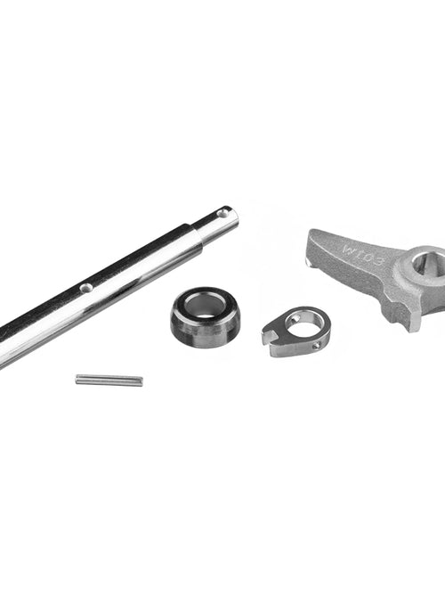 Replacement Pawl Kit for 857 & 857-B