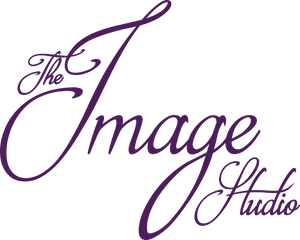 The Image Studio Salon