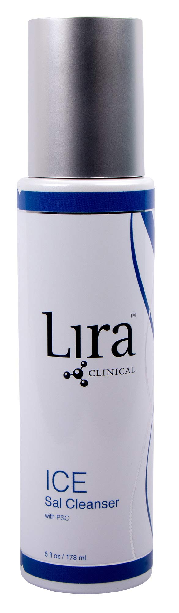 Lira ICE Sal Cleanser