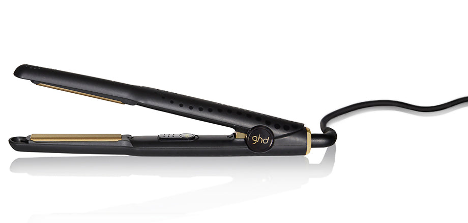 GHD Mini Styler / Buy in New Zealand
