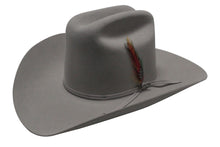 Load image into Gallery viewer, Stetson 6X Rancher