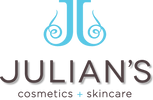 Julians Cosmetics + Skincare