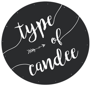 Type Of Candee