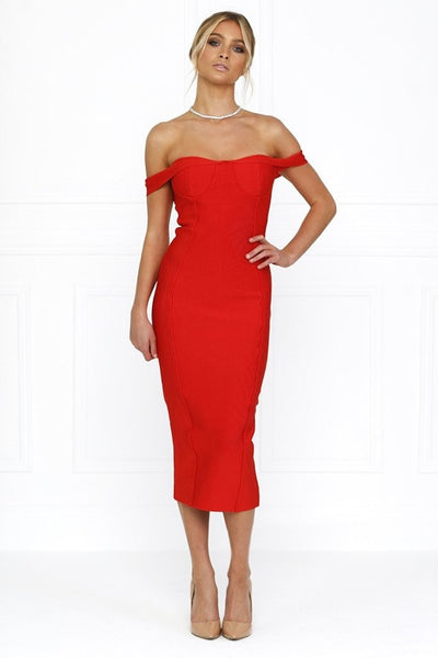 products/bandage-dress-honey-couture-becky-red-off-shoulder-bustier-bandage-dress-1.jpg
