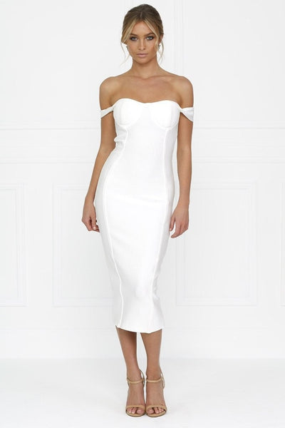 products/bandage-dress-honey-couture-becky-white-off-shoulder-bustier-bandage-dress-1.jpg