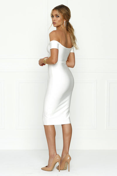 products/bandage-dress-honey-couture-olivia-white-off-shoulder-bandage-midi-dress-2.jpg