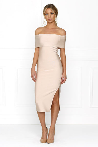 products/bandage-dress-honey-couture-sophie-pink-off-shoulder-bandage-dress-w-split-1.jpg