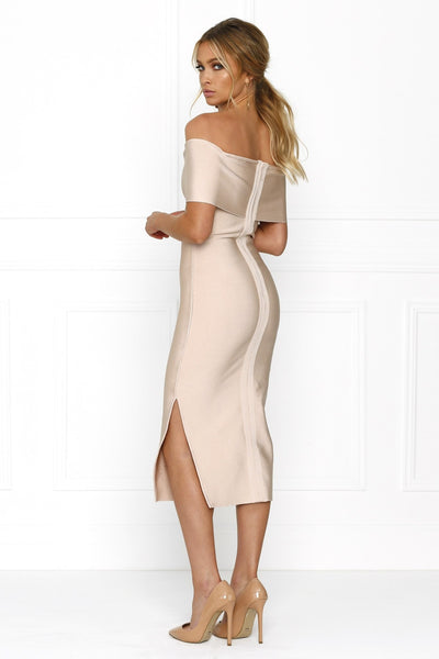 products/bandage-dress-honey-couture-sophie-pink-off-shoulder-bandage-dress-w-split-2.jpg