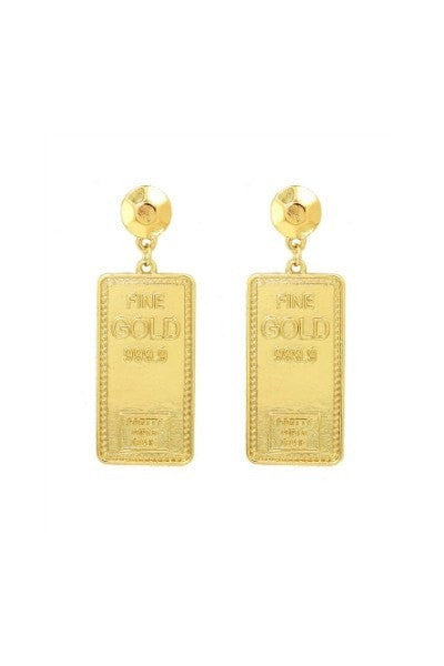 products/earrings-fine-gold-999-9-earrings-2.jpg