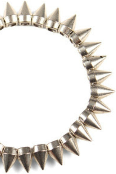 Bowie Accessories Mini Spike Bracelet BraceletBowie AccessoriesOne Honey Boutique AfterPay OxiPay ZipPay