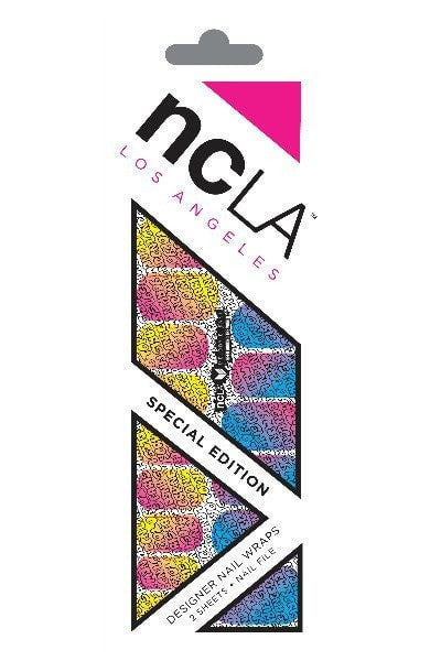 products/nail-wraps-ncla-nail-wrap-been-around-the-world-melody-ehsani-limited-edition-2.jpg