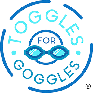 Toggles for Goggles