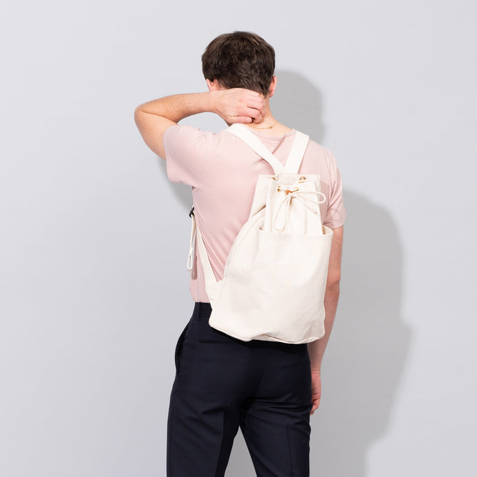 Breeze Backpack