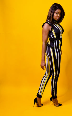 """Bumble Bee""