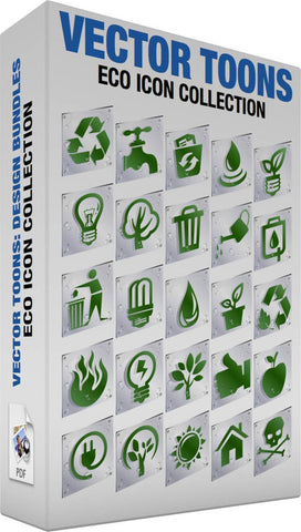 Eco Icon Collection