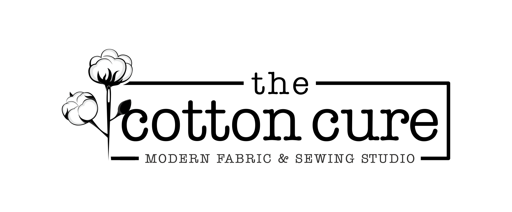 The Cotton Cure