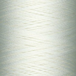Sew-all Polyester (50wt) Oyster