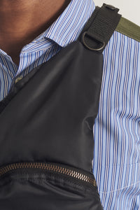 Small waistbag