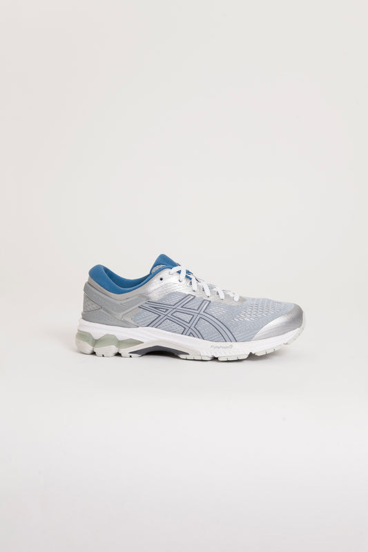 Gel Kayano 26 SPS
