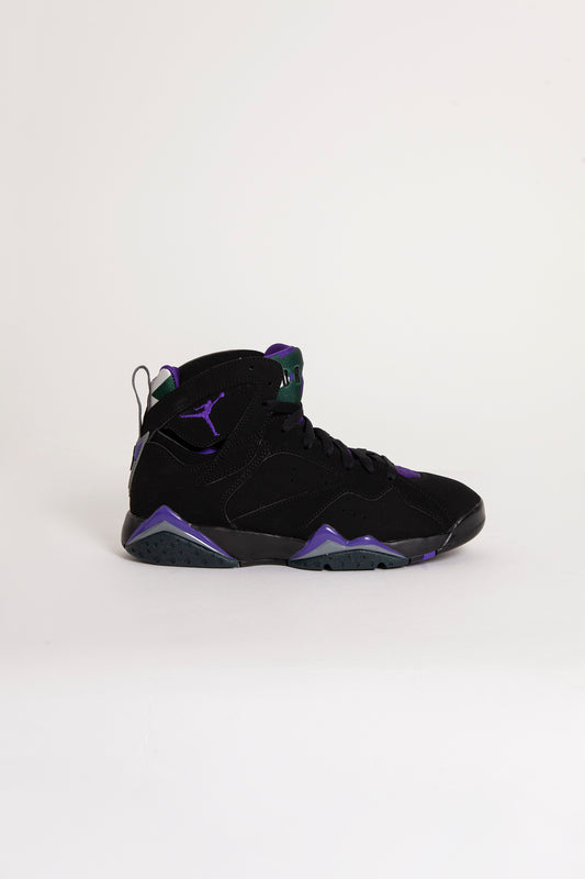 Air Jordan 7 Retro Ray Allen