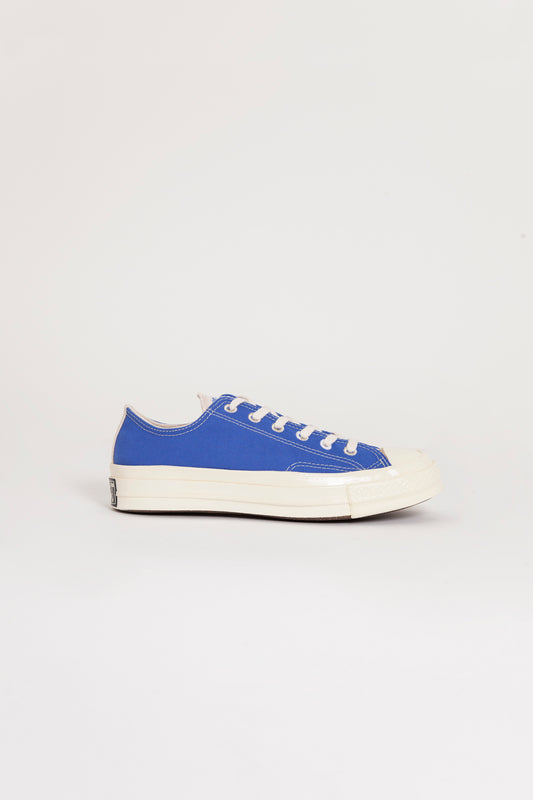 Chuck Taylor 70 Low