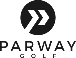 Parway Golf