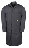 Big Bill 167 Workwear Lab Coat