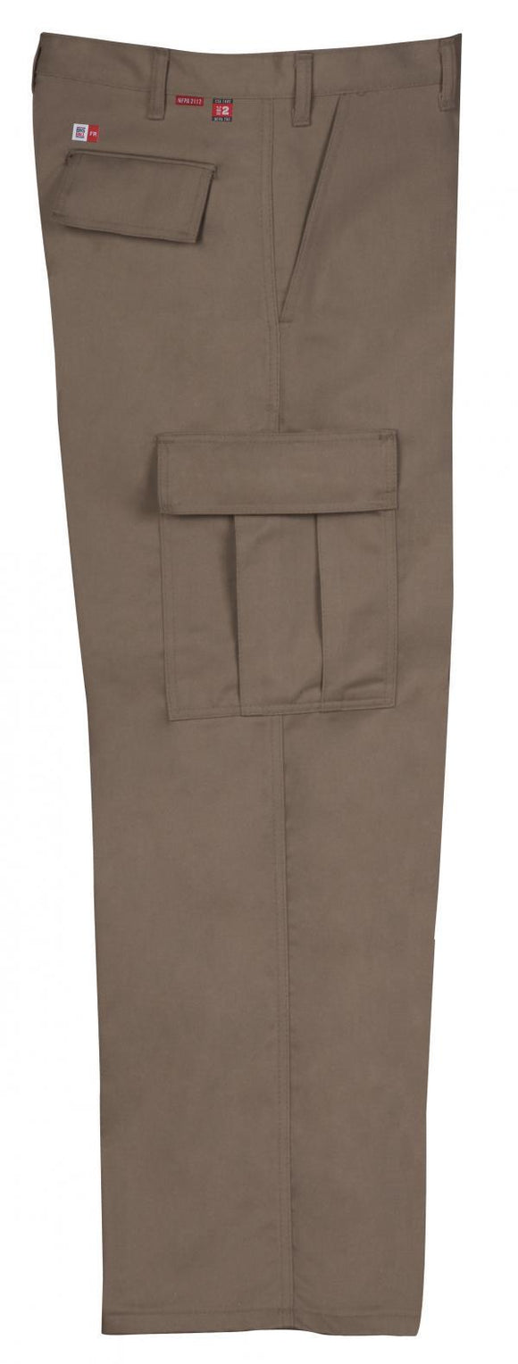 Big Bill 3239US9 Westex UltraSoft® FR Cargo Pant