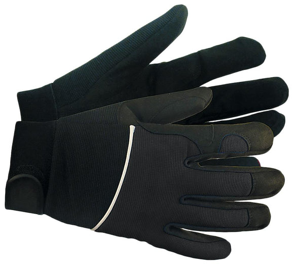 ERB M100 Mechanics Gloves