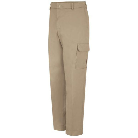 Red Kap PT88 Men's Industrial Cargo Pant