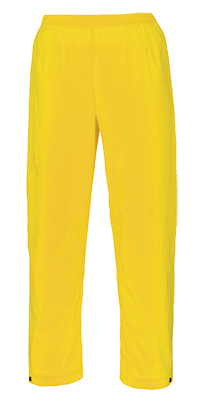 Portwest S251 Sealtex Ocean Pants