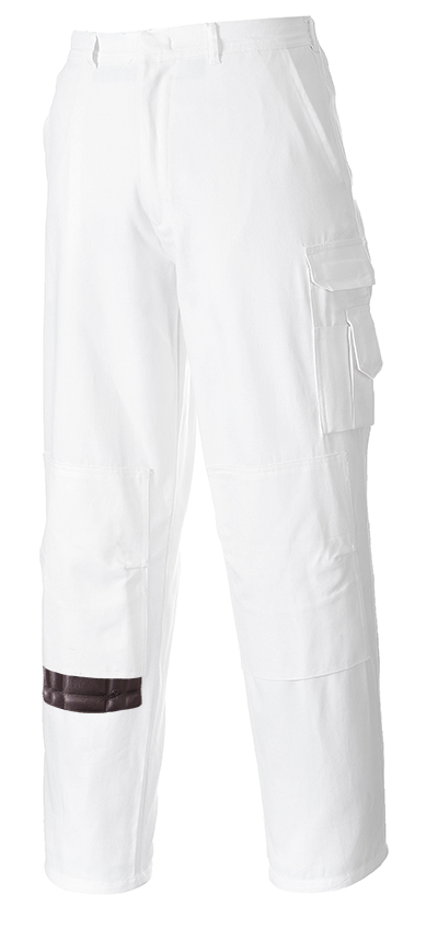 Portwest S817 Painters Pants