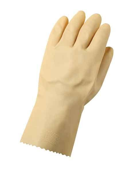 Fairfield Glove 55271 Latex Non-Slip Work Glove