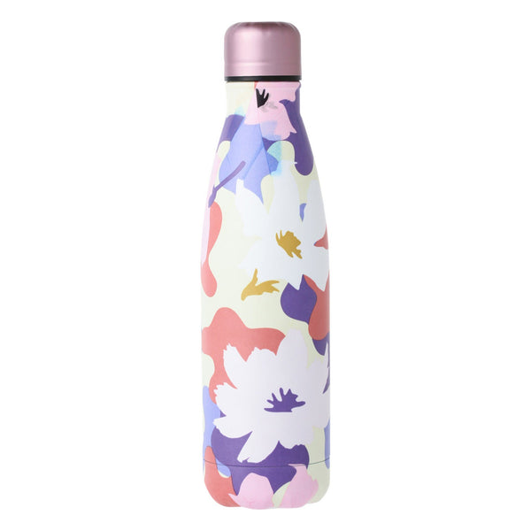FREUND BOTTLE FLOWERGE 500ML