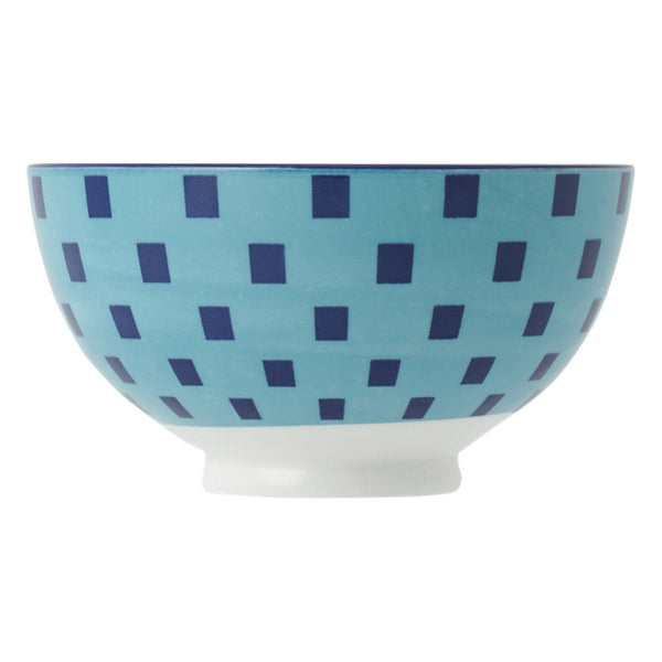 IROIRO Large Bowl Duo