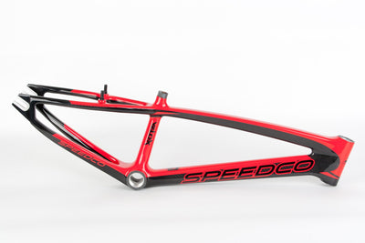 Speedco Bicycles Velox Youth v2 Frames