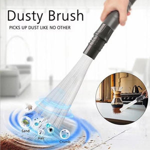Kopper™ Multifunction Dust Vacuum Cleaner