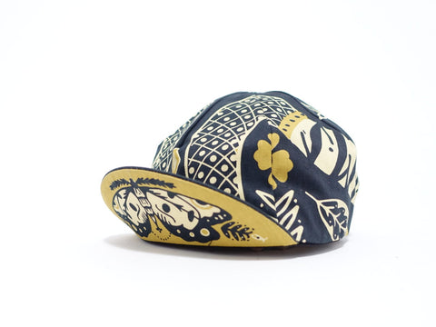 Casquette Serpent Kyler Martz Swift Industries