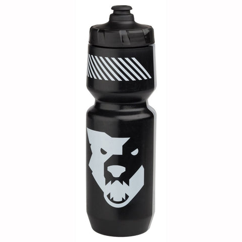 Bidon Wolftooth 700mL