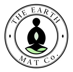 The Earth Mat Co