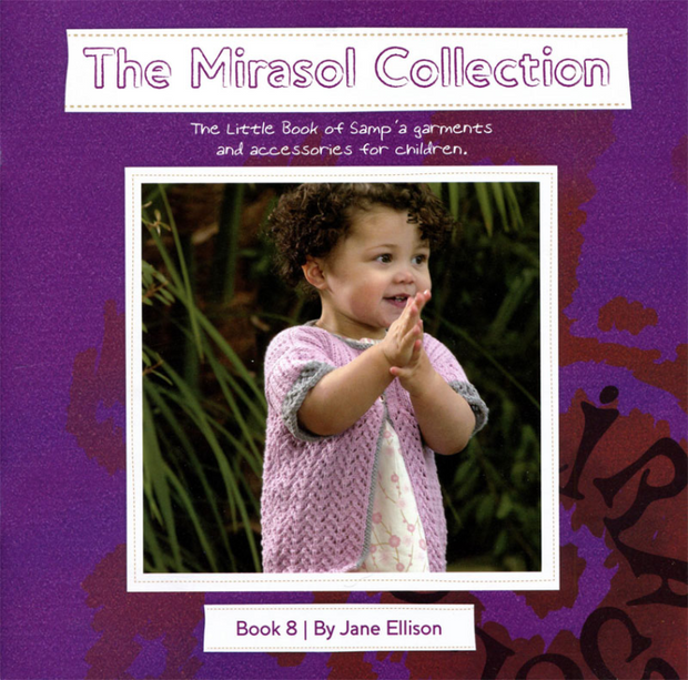 The Mirasol Collection #8