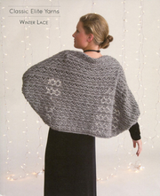 Winter Lace 1412
