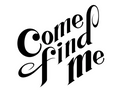 ComeFindMeBook