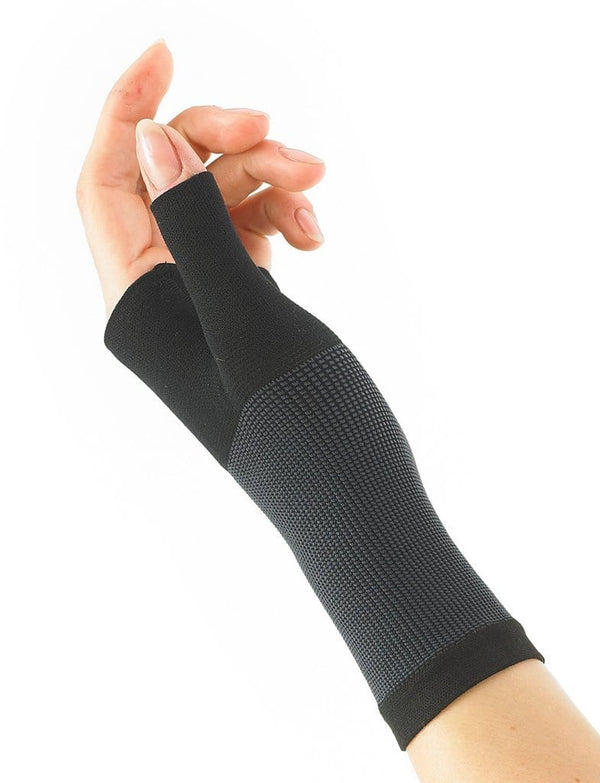 neo g wrist and thumb support 722