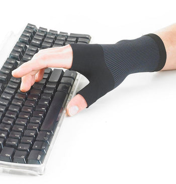 products/neo-g-722-airflow-wrist-keyboard-support.jpg