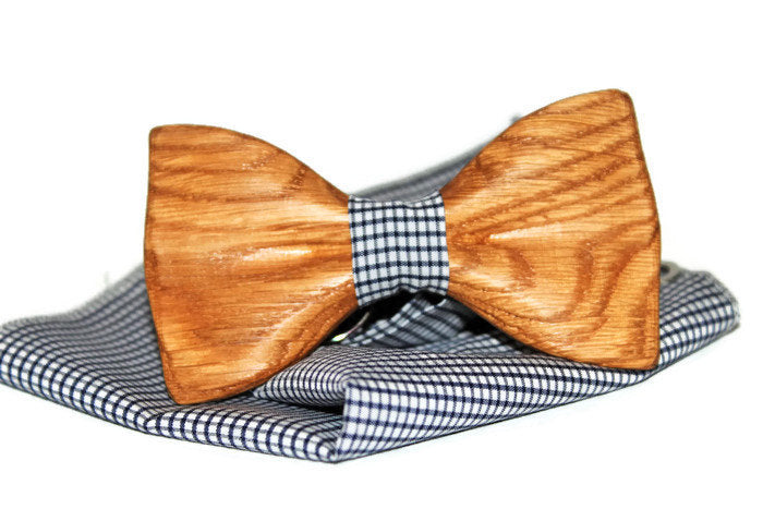 Groomsmen Gift Ideas, Bow Tie, Groomsmen Bow Tie, Creative Groomsmen Gift Idea, Best Man Bow Tie Gift Idea