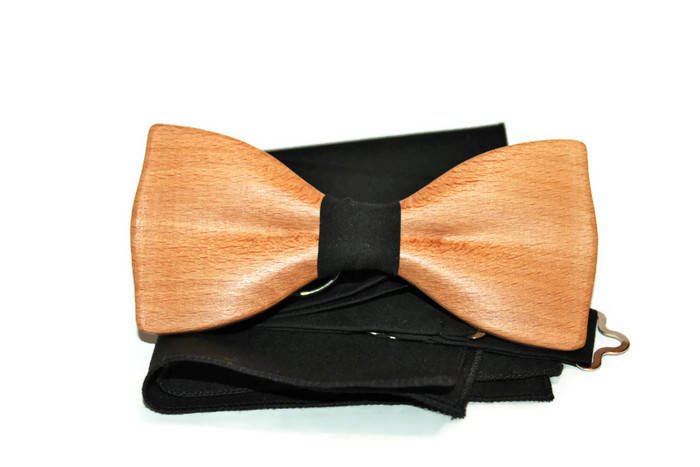 Groomsmen gift, Groomsmen gift ideas, Groomsmen Proposal, Groomsman Gift, Wooden bow tie, Groomsmen bow ties, Groom bow ties