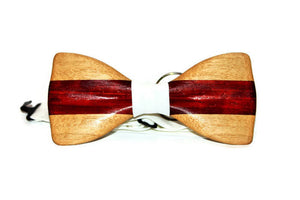 bow ties for men wooden bow ties for men with pocket square mens bow tie with handkerchief men